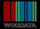 Logo de Wikidata
