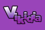 Vikidia, l'anti-professionnalisation