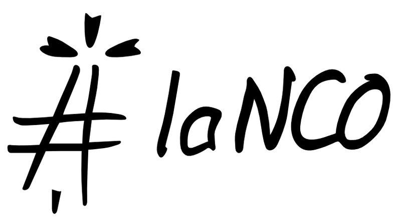 Logo de la NCO par Trizek - CC BY-SA 4.0