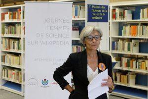 20140927_Femmes_de_science_-_Claudie_Haigneré_01