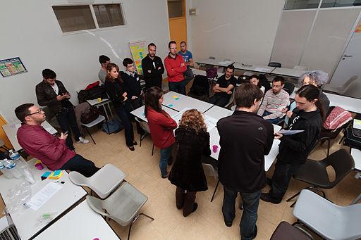 Atelier de résolution de défi - Pierre-Selim Huard - CC-BY-4.0