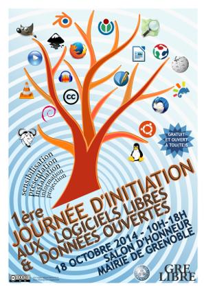 Affiche-Rencontres-Libre-oct2014-petite