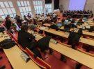 Assemblée générale de l'association – Paris