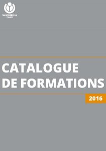 Catalogue_de_Formations.pdf