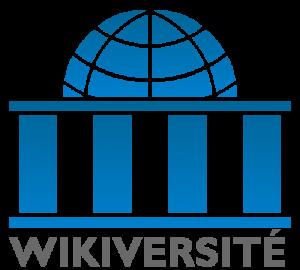 Logo_Wikiversité
