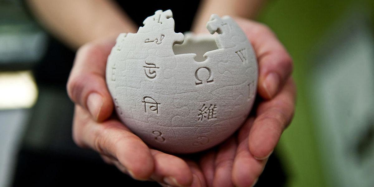 meilleurs sites de rencontres wikipedia