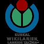 Logo officiel du groupe