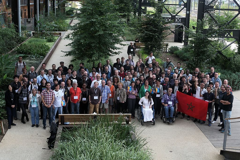 WikiConvention_francophone_2016_Photo_de_groupe
