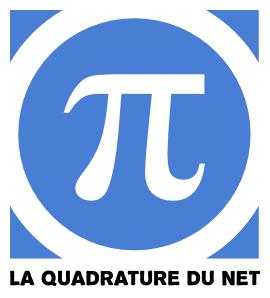 logo_laquadrature-net_titre_carre_grand_cadre