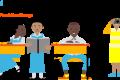 WikiChallenge Écoles d'Afrique 2019 : s'inspirer de la nouvelle génération