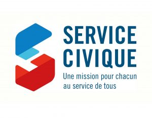 Mission de service civique disponible au sein de Wikimédia France