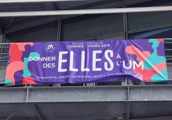 edit-a-thon_Donner_des_Elles_à_l'UM