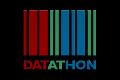 Premier datathon aux Archives nationales !