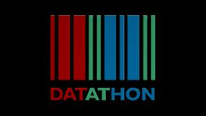 Datathon Wikidata