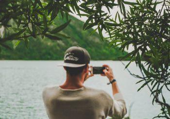 Un concours de photographie pour mettre en valeur les Outre-mer