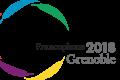 Wikiconvention francophone, 3ème édition