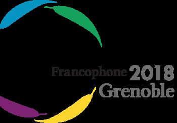 Wikiconvention francophone troisième édition