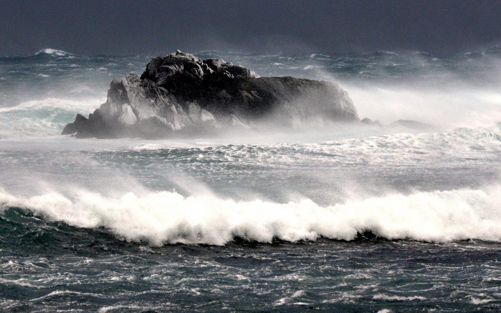 Photographiez les Outre-mer