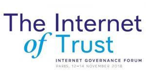 Forum de la Gouvernance d'internet