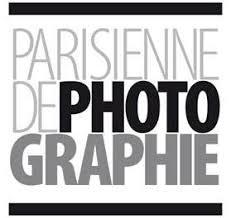 Logo de la Parisienne de photographie