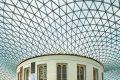 Wikipédien en résidence au British Museum