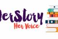 Spécial journée des droits des femmes : Focus sur une wikipédienne engagée pour l'égalité des genres