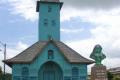 Photographier les Outre-mer, focus sur la Guyane