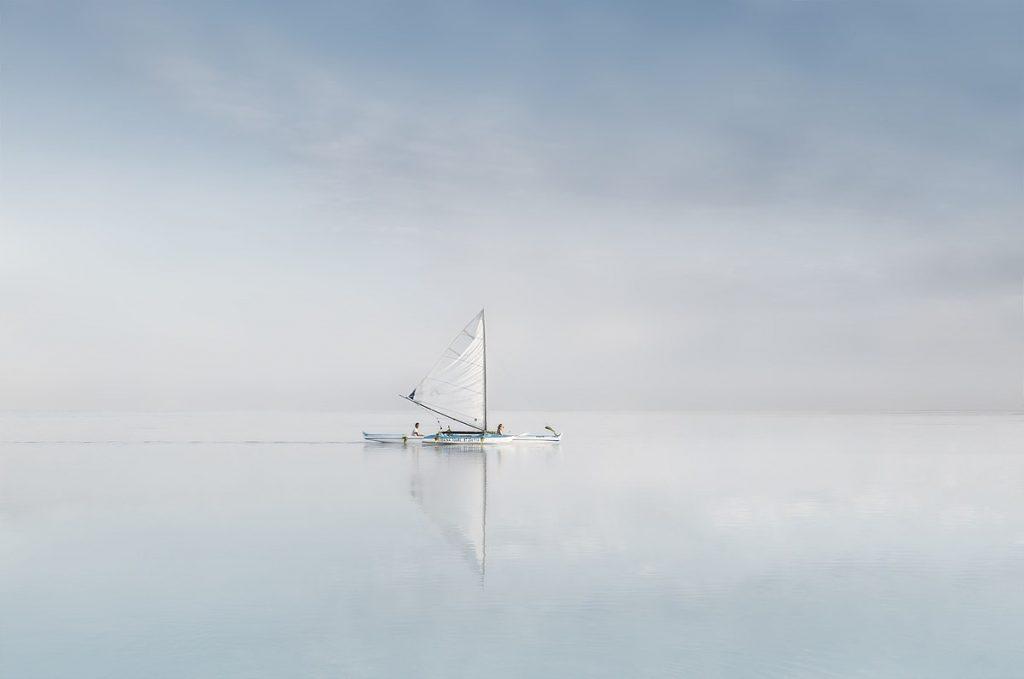 Photographier les Outre-mer