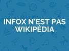 Table-ronde n°2 : infox n'est pas Wikipédia