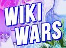 Wikiwars