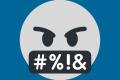 Loi contre la cyberhaine : étude de cas de Wikipédia et les établissements scolaires