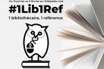 #1Lib1Ref 2021 : offrez un beau cadeau à Wikipédia et ses millions d'utilisateurs