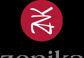 Logo Zenika