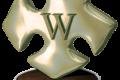 Wikiconcours Wikipédia du printemps