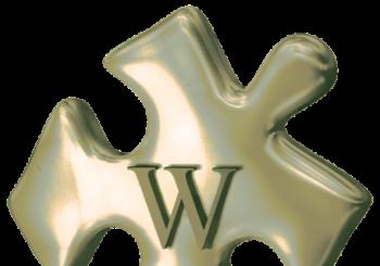 Logo du Wikiconcours de mars 2020