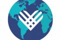 Mobilisez-vous pour Giving Tuesday Now