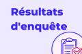 Résultats de l'enquête Community Insights 2020