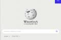 Notre moteur de recherche wikipedia.fr fait peau neuve