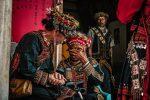 Excursion dans le folklore mondial, une invitation au voyage avec Wiki Loves Folklore