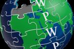 #WPWP 2020, bilan et résultats de cette première édition