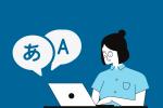 Retour sur les premiers ateliers Lingua Libre et Wikitionnaire, en partenariat avec la Plateforme Atlas