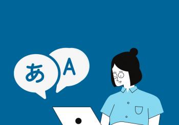 Plateforme Atlas et Lingua Libre