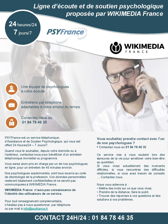 Wikimédia France - Proposition Affiche présentation service PSYFrance-page-001