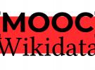 MOOC Wikidata