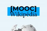 Le MOOC pour apprendre à contribuer à Wikipédia est de retour en 2021 !