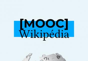 MOOC Wikipédia