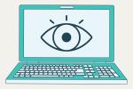 Wikimédia France rejoint la coalition Tracking-Free Ads contre les publicités ciblées en ligne