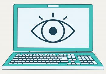 Wikimédia France rejoint la Tracking-Free Ads Coalition