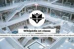 Découvrez Wikipédia en classe – le site de ressources en ligne pour le monde de l'éducation