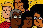Wikimania 2021 : pour la première fois en virtuel